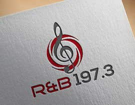 #26 for need a logo for a music playlist by hm7258313