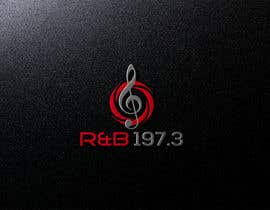 #28 for need a logo for a music playlist by hm7258313