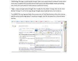 #14 for Write a review ----- Sample Group by neriractor
