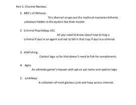 #12 for Write a review ----- Sample Group by Jawad015