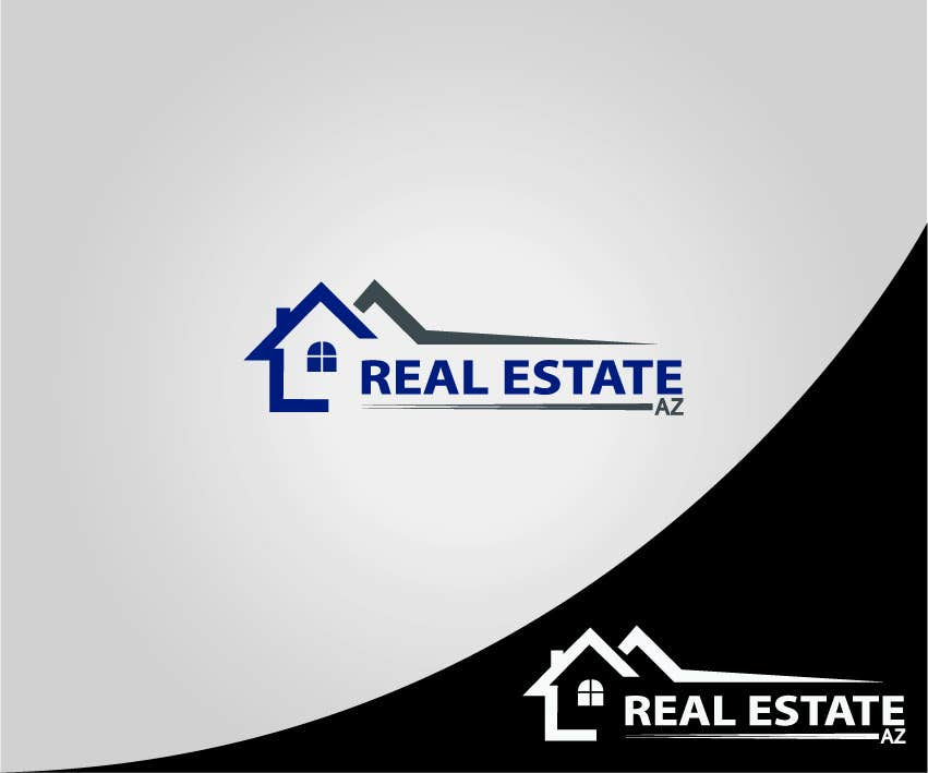 Proposition n°21 du concours Design a Logo for real estate web site