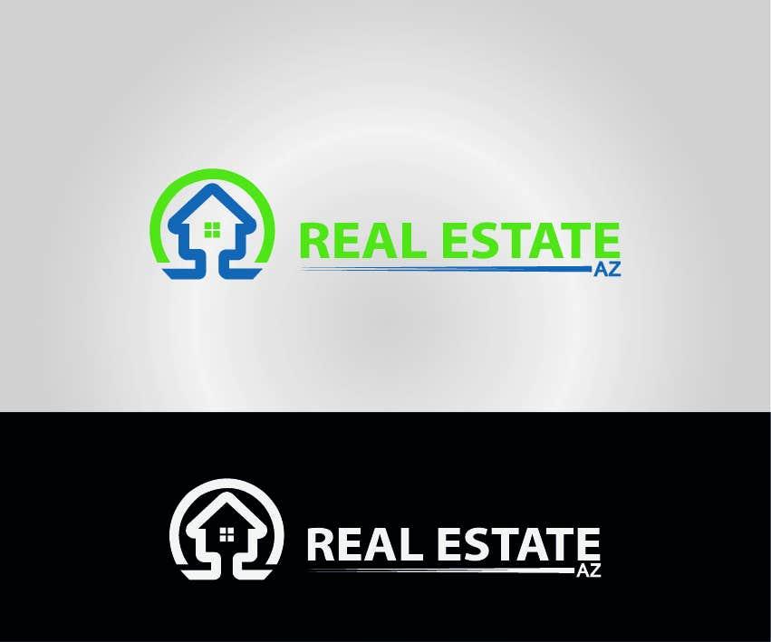 Inscrição nº 32 do Concurso para Design a Logo for real estate web site