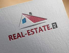 #5 cho Design a Logo for real estate web site bởi designcarry