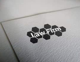 habibahsun tarafından Creat a logo for a Law Firm için no 1604