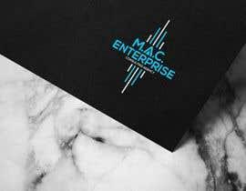 #855 para Business rebrand por ericsatya233