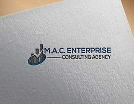 #1109 para Business rebrand por istahmed16