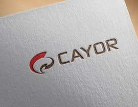 "#80 for Logo for ""Cayor"",  a historical african kingdom. -- 3 af momotahena"