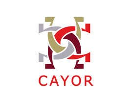 "#91 for Logo for ""Cayor"",  a historical african kingdom. -- 3 af redclicks"