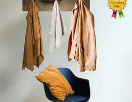 #20 for Photoshop a clothes rack by alhtipu