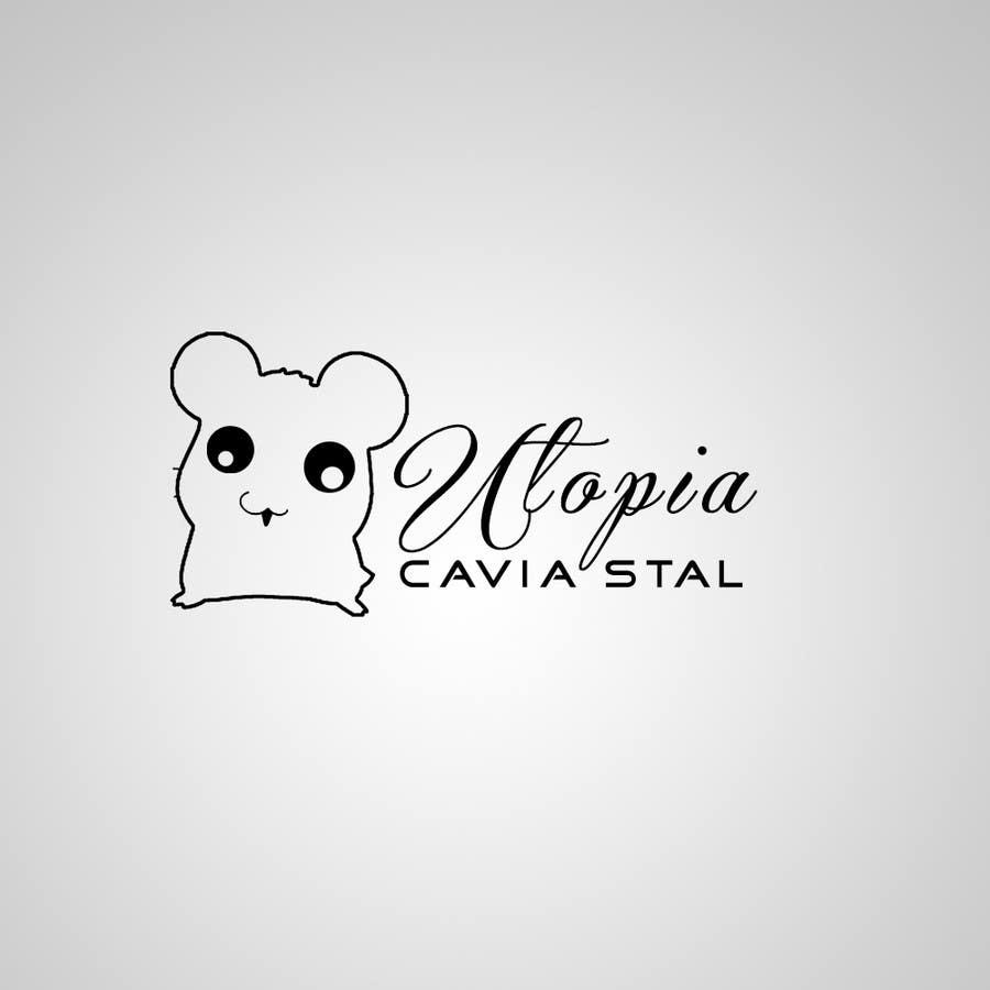 Konkurrenceindlæg #                                        8                                      for                                         Create a logo for my website