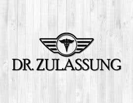 ridwanulhaque11 tarafından Grafikdesigner für Logo gesucht için no 42
