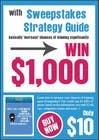 Graphic Design Inscrição do Concurso Nº10 para Graphic Design for advertisement/promotion (II)