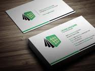 Graphic Design Konkurrenceindlæg #10 for Business Card Design
