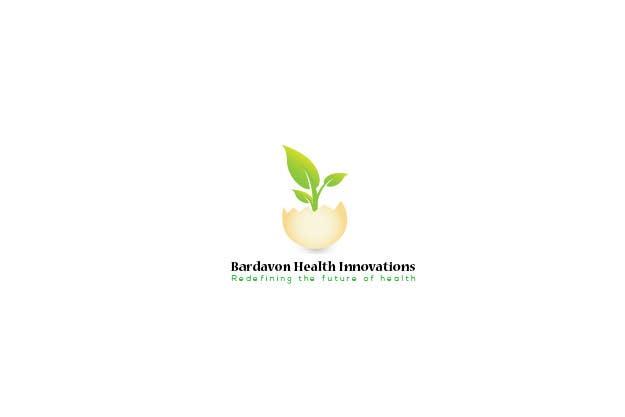 Inscrição nº 12 do Concurso para Logo Design for new company named Bardavon
