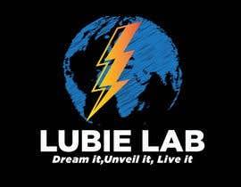 #230 for Lubie lab af sharminnaharm