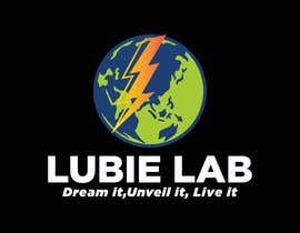 #231 for Lubie lab af sharminnaharm