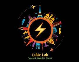 #235 for Lubie lab af Pranatib
