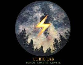 #236 for Lubie lab af Pranatib