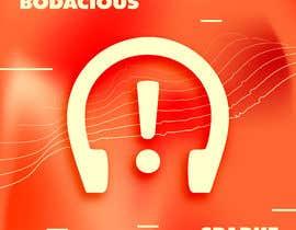 djouherabdou tarafından Music Album Artwork için no 74
