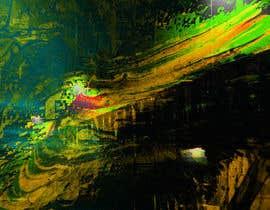 Yeexus tarafından Music Album Artwork için no 80