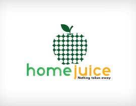#96 for Seeking a new logo for a new brand dedicated to the apple  and fruits ! -- Recherche un nouveau logo pour une nouvelle marque éthique se déclinant sur le pomme et les fruits ! af hasnarachid2010