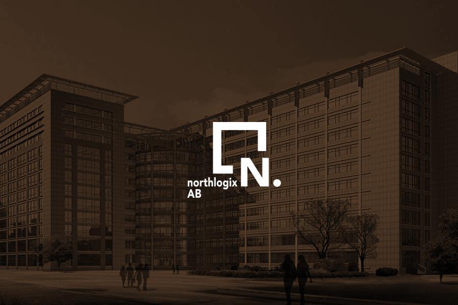 Bài tham dự cuộc thi #15 cho Designa a logo for my new company