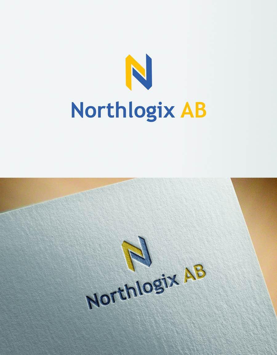 Bài tham dự cuộc thi #42 cho Designa a logo for my new company