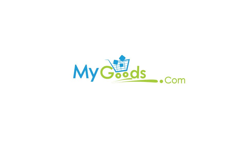 Penyertaan Peraduan #                                        262                                      untuk                                         Logo Design for Limited Goods (http//www.limitedgoods.com)