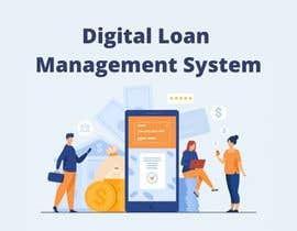 Nro 10 kilpailuun Loan Management Plugin - Crowdfunding real estate käyttäjältä smahad6600