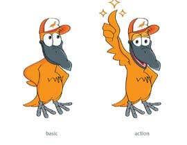 #51 cho Illustration and animation of corporate mascot bởi Seo07man