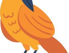 #32 cho Illustration and animation of corporate mascot bởi EstebanSanchezMo