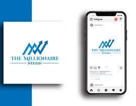 nº 673 pour Logo for company doing mindset consulting for entrepreneurs par mohiuddenrony