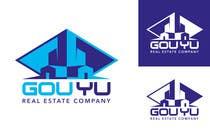 Design a Logo for real estate company için Graphic Design245 No.lu Yarışma Girdisi