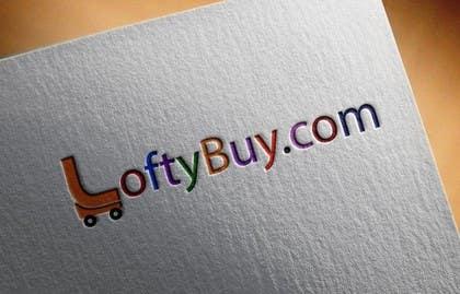 #61 for Design a Logo for online shopping company af ekanshnigam