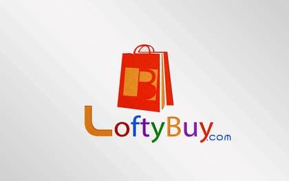 #76 for Design a Logo for online shopping company af ekanshnigam
