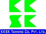 Graphic Design Contest Entry #95 for Design a Logo for KKSK