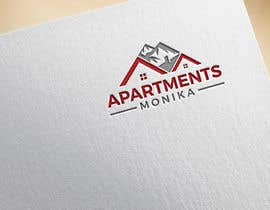 #56 für Ich suche einen Logo Designer von inna10