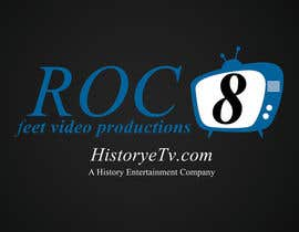 #31 cho Design a Logo for  History entertainment LLC bởi obayomy