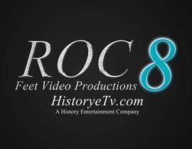 #32 cho Design a Logo for  History entertainment LLC bởi obayomy
