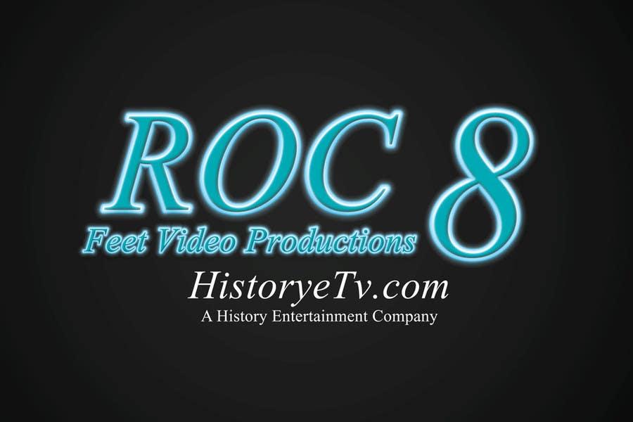 Kilpailutyö #43 kilpailussa Design a Logo for  History entertainment LLC