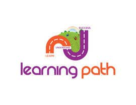 #101 for Design a Logo for Learning Path af nizagen