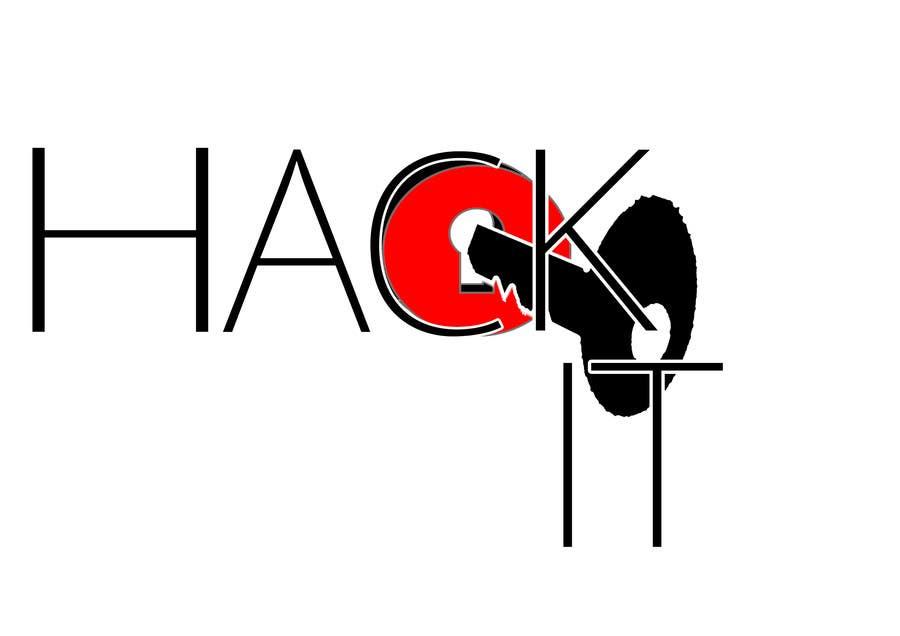 Konkurrenceindlæg #                                        45                                      for                                         Design a Logo for My Website