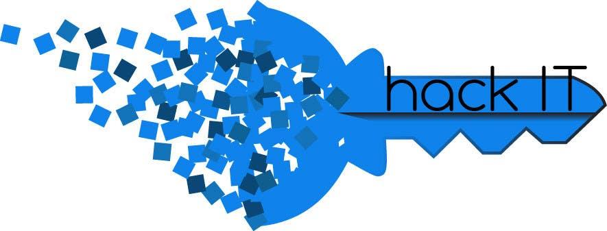Konkurrenceindlæg #                                        14                                      for                                         Design a Logo for My Website