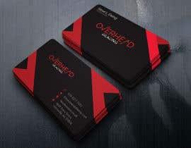 #1705 untuk Business Card Design oleh Acadamyark