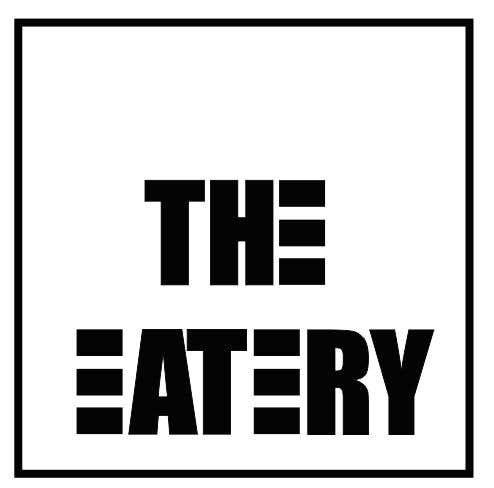 Konkurrenceindlæg #149 for Design a Logo and stationary for a restaurant