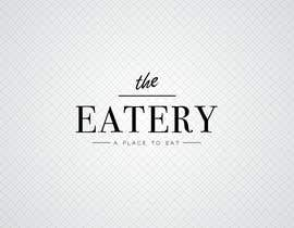 #87 for Design a Logo and stationary for a restaurant by nickbrito7