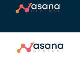 Rajaulk tarafından New logo and branding için no 554