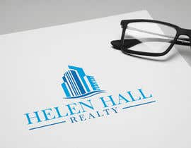 #968 untuk Logo and business card for real estate agent oleh akash0805