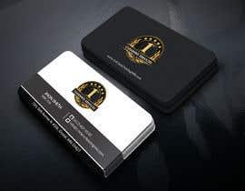 #8 для Need a Tri-Fold Brochure Design & Business Card от Hasanurujjol