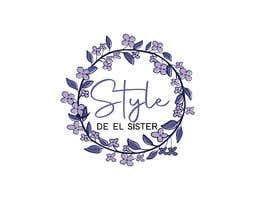 #106 for style de el sisters by FarzanaTani